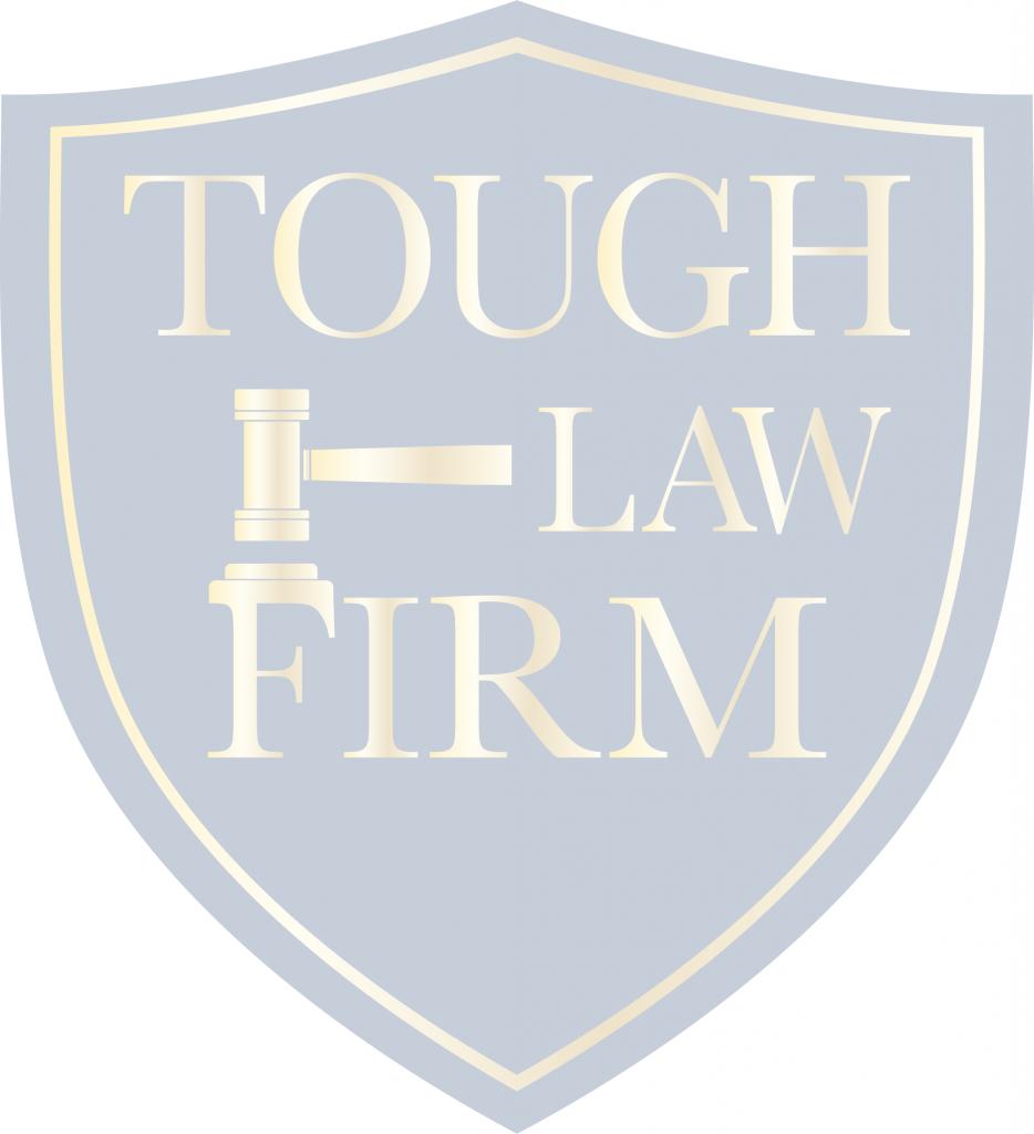 Tough Law Firm_Logo_FINAL_digital_full color_25%