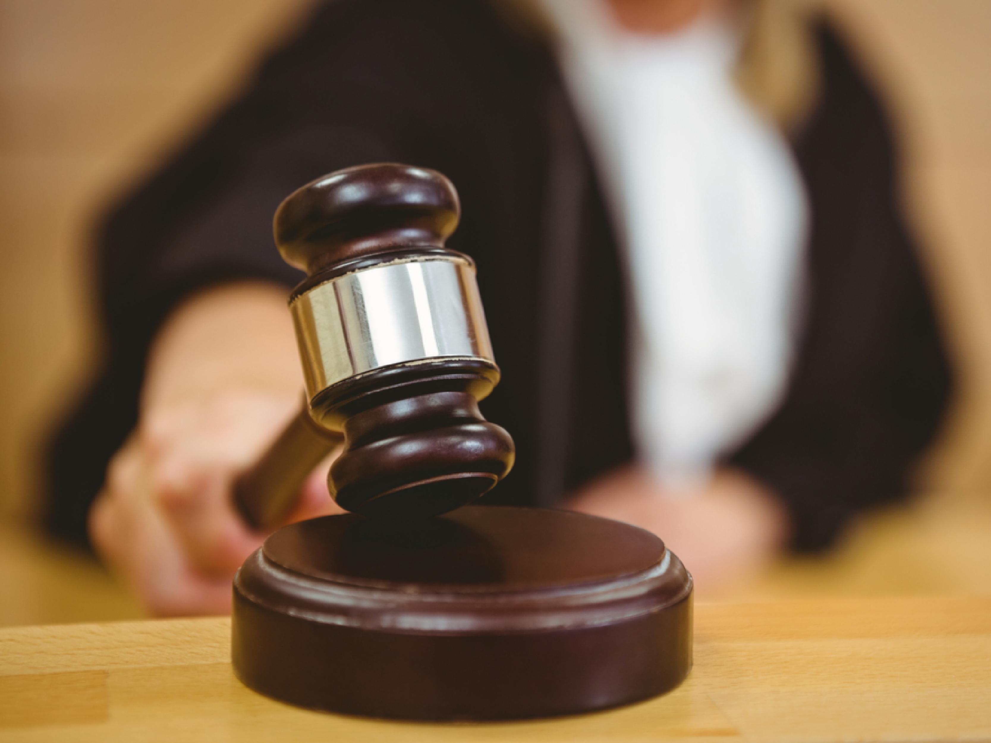 Practice Area_lawsuits